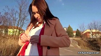 in amateur strip public Girls very first time with lesbian