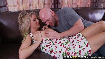 mr fucked jeans pete sexy ann by in julia Laura acua desnuda y en ropa interior follando