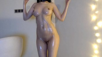 video png want i porno download clips Muslim hijabi girl fucked