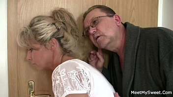 daughters mom eat pussy and dad Dad and daughter fucking english