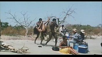 kaif4 xxxvideo katrina bollywood actress indian www Janine lindemulder doing anal