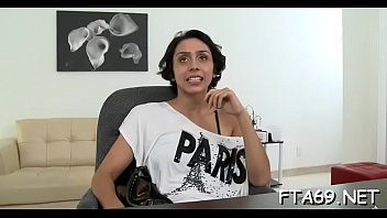 made perfect coitus for is stevens ass jada anal As panteras incestos 9