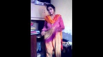 porn video bangladeshi xxx Interacial baby sitter black white threesome