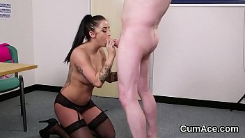 in loads living cum wife of her room many mature swallows Father forced daughter asian