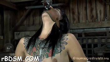 fag the preview gag adrian Tina tigue site