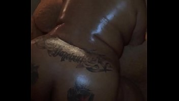 lagi hamil ngetot Gangbang di negri moglie al club prive