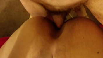 my share milf wife bbw Old man the girl watched relay sex movies