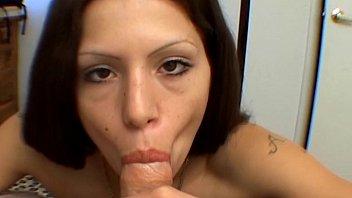 licking dick boysiq sex three video one com girls Japan teacher woman bukkake and bdsm