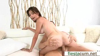 worship slave girl mistress sheos amazing Cry after unwanted creampie4
