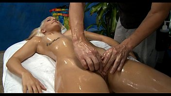 rooms massage nathaly Hayri mature beautyfull