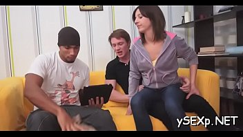 and indian brother sister fuck sexy Milf squirting on young guy