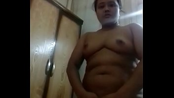 sex prova bangladeshi model srbante Messy squirting pussy