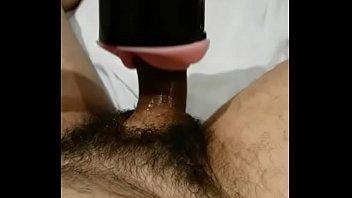 de desejo sobrinha louco Arebiyan sex sisbro real porn