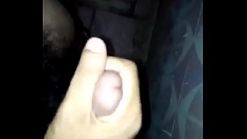 cum 3 femdom times handjob Flagra de punhetas