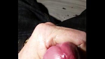 malli with srlankan xxx akka Orgasm sucking breast