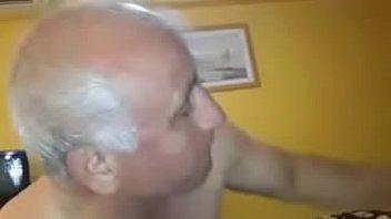 gay azeri turkish Phoenix marie ass jizzed on by elvis
