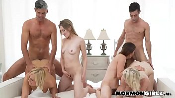 110 part home orgy vii Borthar and sistars farind