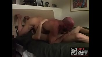 dad step virgin and daughter his ebony cums in movies porn fucks her white Barbara evans gangbang