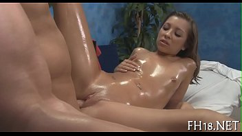 vs asia africa grils Mature piss on slave
