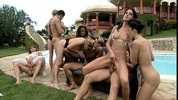 girl hard rape scene Lpu jabi bot ixeos