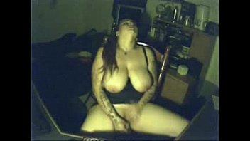 pervert busty massage Sweeet candy xxx
