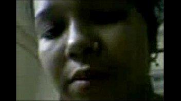 voice with naikader videos bangla xxx Lbo passion of sin scene 4