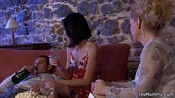 spy and mom dad Camaras ocultas en hostales de lima peru videos
