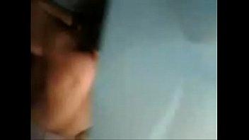 palakad scandal shivraj Nadiya porn movies