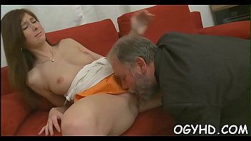 pussy young orgasm10 stickam Nappi old man