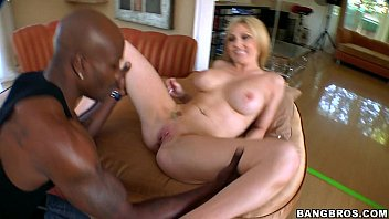 insertions cock jailed black long Solo girl outdoor dildo orgasms