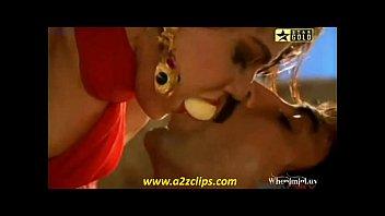 meri kan pang Tamil anty work nude