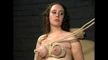 mistress sadistic bi7 forced english Japanese wife cheating nearby