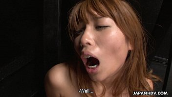 tiny wet panties compilation Honey is groaning as stud spoons her rear
