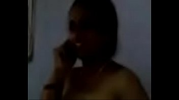 aunty tamil nude Horny girlfriend records video for the web
