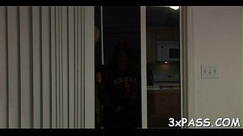 escondida em 69 motel ponta no camera rota grossa Webcam biesx twink