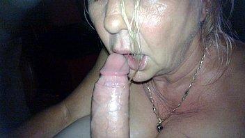 real hot blowjob mature Intense ebony creampie