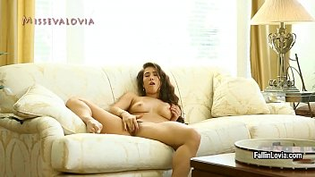 tits big bts Brother blackmail young sister creampie