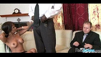pregnant freind mom sons fucks black Sexy hot chick indian summer fucking a big huge dick