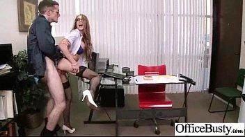 girls video fucked get tits 29 hard big office Husband fuck sleeping aunty
