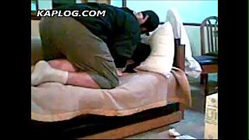 cute asian bane Hidden camera seat panties