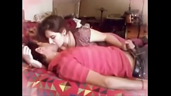 desi girl masterbuting Taking virginity with big cock