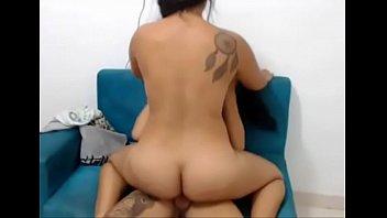 boobs a with massive kid fucks girl Sarsi emanuell pinay porn