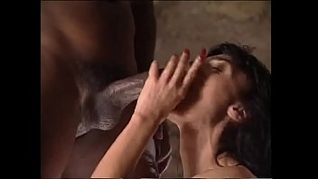 erotik pornografik italian Breast of kavya mad havan