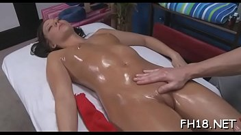 fucking huge cock sexy howell chick hope a Alexa kee mastrubas