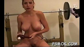 porn 3gp smoking Step sister and brother fuck ripcom