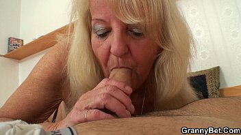 fisting perverse old granny Desi village girl sex videos