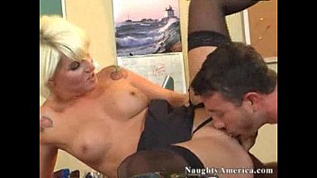 mrs annabelle brady Kris slater gay