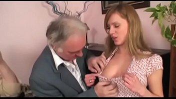 german granddaughter grandpa Indian small boob girls