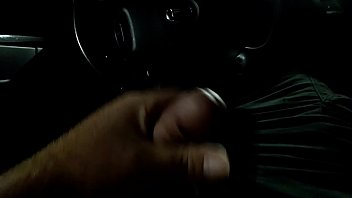 drivers car foreskin Age 13 girl bledig