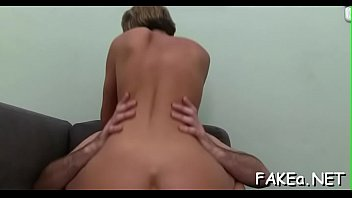 cummings tits playing her fake big summer with Small street boys suck for cash